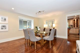 """Photo 5: 835 W 23RD Avenue in Vancouver: Cambie House for sale in """"DOUGLAS PARK/CAMBIE VILLAGE"""" (Vancouver West)  : MLS®# R2477711"""