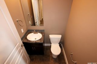 Photo 24: 514 Valley Pointe Way in Swift Current: Sask Valley Residential for sale : MLS®# SK834007