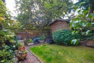 Photo 17: 1317 Balmoral Rd in : Vi Fernwood House for sale (Victoria)  : MLS®# 858680