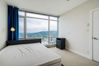 Photo 11: 3007 2955 ATLANTIC AVENUE in Coquitlam: North Coquitlam Condo for sale : MLS®# R2498246