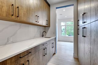 Photo 10: 14032 106A Avenue in Edmonton: Zone 11 House for sale : MLS®# E4248877