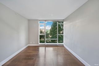 """Photo 26: 405 1650 W 7TH Avenue in Vancouver: Fairview VW Condo for sale in """"Virtu"""" (Vancouver West)  : MLS®# R2617360"""