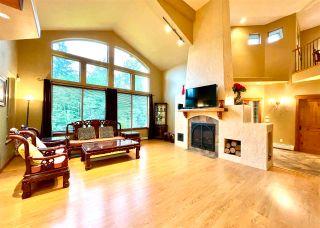 Photo 7: 12238 269 Street in Maple Ridge: Northeast House for sale : MLS®# R2583508