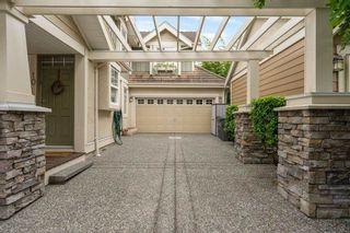 Photo 3: 10 15288 36 AVENUE in Surrey: Morgan Creek Townhouse for sale (South Surrey White Rock)  : MLS®# R2585705