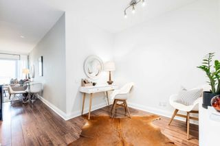 Photo 12: 1706 83 Redpath Avenue in Toronto: Mount Pleasant West Condo for sale (Toronto C10)  : MLS®# C5380445