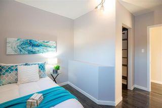Photo 32: 249 Centennial Street in Winnipeg: River Heights Residential for sale (1C)  : MLS®# 202122776