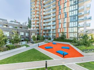 """Photo 24: 2205 285 E 10TH Avenue in Vancouver: Mount Pleasant VE Condo for sale in """"The Independent"""" (Vancouver East)  : MLS®# R2599683"""