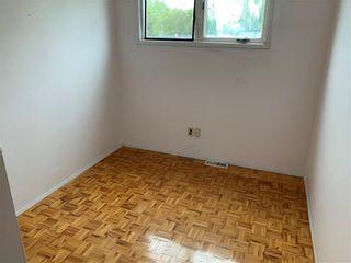 Photo 9: 55 Gendreau Avenue in Winnipeg: St Norbert Residential for sale (1Q)  : MLS®# 202019431