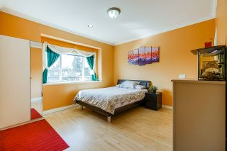 Photo 17: 7711 CANADA Way in Burnaby: Edmonds BE House for sale (Burnaby East)  : MLS®# R2550186