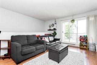 Photo 5: 3 524 Kenaston Boulevard in Winnipeg: River Heights South Condominium for sale (1D)  : MLS®# 202112780