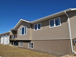 Photo 4: 363 Russell Street in Stoughton: Residential for sale : MLS®# SK848677