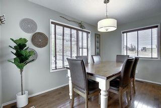 Photo 8: 7720 Springbank Way SW in Calgary: Springbank Hill Detached for sale : MLS®# A1043522