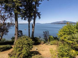 Photo 12: 9594 Ardmore Dr in : NS Ardmore House for sale (North Saanich)  : MLS®# 883375