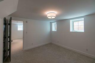 Photo 43: 322 Kelvin Boulevard in Winnipeg: River Heights / Tuxedo / Linden Woods Residential for sale (South Winnipeg)  : MLS®# 1615915
