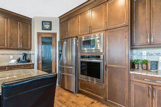 Photo 9: 43 Auburn Glen View SE in Calgary: Auburn Bay Detached for sale : MLS®# A1109361