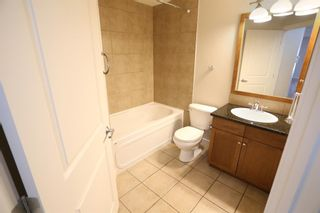 Photo 16: 104 509 21 Avenue SW in Calgary: Cliff Bungalow Apartment for sale : MLS®# A1094862