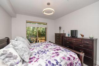 Photo 34: 2107 44 Anderton Ave in : CV Courtenay City Condo for sale (Comox Valley)  : MLS®# 883938