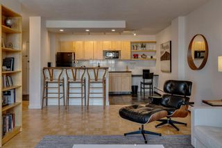 Photo 41: 514 339 13 Avenue SW in Calgary: Beltline Apartment for sale : MLS®# A1052942