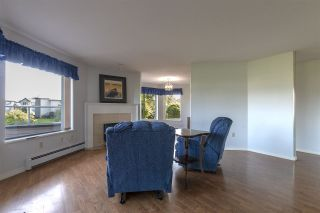 """Photo 10: 107 32669 GEORGE FERGUSON Way in Abbotsford: Abbotsford West Condo for sale in """"CANTERBURY GATE"""" : MLS®# R2310286"""