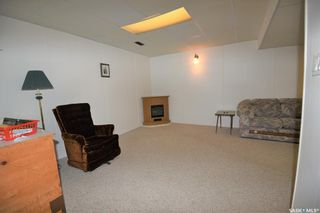 Photo 22: 1107 Centre Street in Nipawin: Residential for sale : MLS®# SK865816