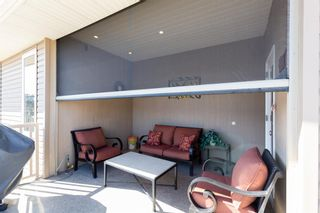 Photo 27: 481 Sunset Link: Crossfield Detached for sale : MLS®# A1081449