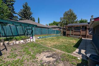 Photo 33: 217 Westminster Drive SW in Calgary: Westgate Detached for sale : MLS®# A1128957