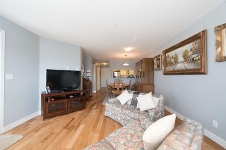 """Photo 5: 330 5500 ANDREWS Road in Richmond: Steveston South Condo for sale in """"SOUTHWATER"""" : MLS®# R2163811"""