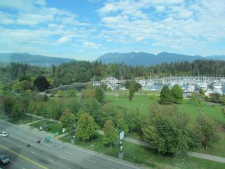 """Photo 14: 1001 1889 ALBERNI Street in Vancouver: West End VW Condo for sale in """"THE LORD STANLEY"""" (Vancouver West)  : MLS®# R2620894"""