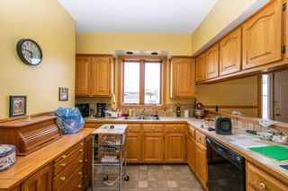 Photo 5: 68 Front Street in Pictou: 107-Trenton,Westville,Pictou Residential for sale (Northern Region)  : MLS®# 202108631