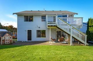 Photo 48: 311 Carmanah Dr in : CV Courtenay East House for sale (Comox Valley)  : MLS®# 858191