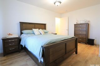 Photo 15: 6 Howe Court in Battleford: Telegraph Heights Residential for sale : MLS®# SK873921