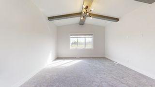 Photo 24: 250 SILVERSTONE Crescent: Stony Plain House for sale : MLS®# E4262782