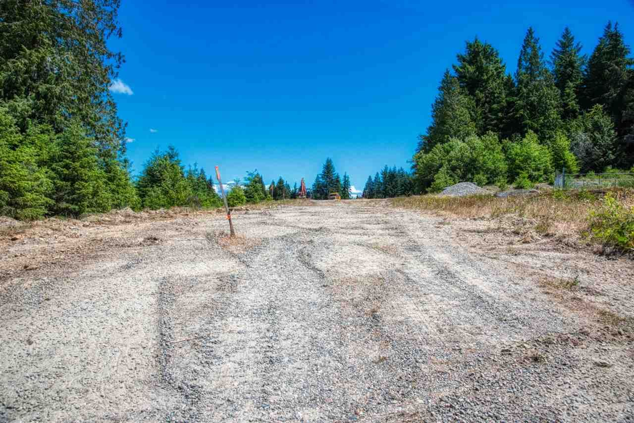 """Photo 11: Photos: LOT 3 CASTLE Road in Gibsons: Gibsons & Area Land for sale in """"KING & CASTLE"""" (Sunshine Coast)  : MLS®# R2422349"""