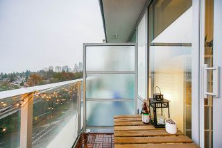 Photo 19: 1204 5470 ORMIDALE Street in Vancouver: Collingwood VE Condo for sale (Vancouver East)  : MLS®# R2540260
