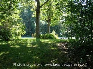 Photo 19: 48 Ridge Avenue in Ramara: Brechin Property for sale : MLS®# X3117580