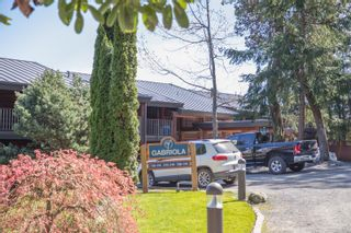 Photo 36: 112 1155 Resort Dr in : PQ Parksville Condo for sale (Parksville/Qualicum)  : MLS®# 873991