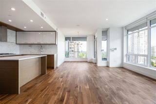 Photo 10: 1002 4360 BERESFORD STREET in Burnaby: Metrotown Condo for sale (Burnaby South)  : MLS®# R2586373