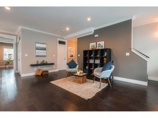 """Photo 9: 27 15988 32 Avenue in Surrey: Grandview Surrey Townhouse for sale in """"BLU"""" (South Surrey White Rock)  : MLS®# R2420244"""