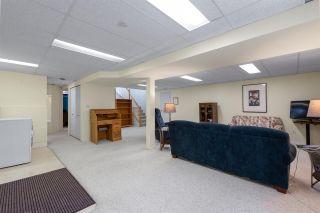 Photo 21: 6225 BURNS Street in Burnaby: Upper Deer Lake House for sale (Burnaby South)  : MLS®# R2558547