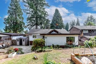 Photo 11: 1158 DORAN Road in North Vancouver: Lynn Valley House for sale : MLS®# R2620700