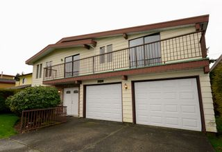 Photo 3: 10251 THIRLMERE Drive in Richmond: Broadmoor House for sale : MLS®# R2536823