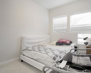 """Photo 13: 41 32633 SIMON Avenue in Abbotsford: Abbotsford West Townhouse for sale in """"ALLWOOD PLACE"""" : MLS®# R2512778"""