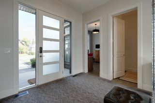 Photo 21: 2037 51 Avenue SW in Calgary: North Glenmore Park Detached for sale : MLS®# A1146301