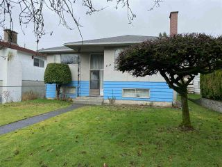 Photo 26: 2725 E 48TH Avenue in Vancouver: Killarney VE House for sale (Vancouver East)  : MLS®# R2533552