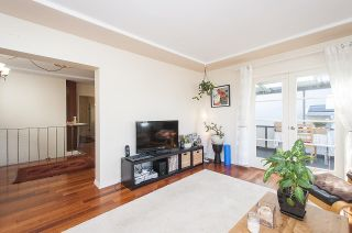 Photo 5: 2785 E 15TH Avenue in Vancouver: Renfrew Heights House for sale (Vancouver East)  : MLS®# R2107730