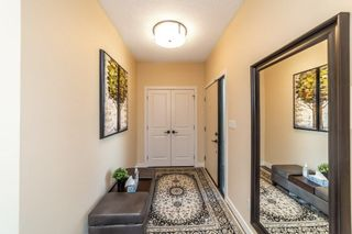 Photo 3: 80 ENCHANTED Way N: St. Albert House for sale : MLS®# E4251786