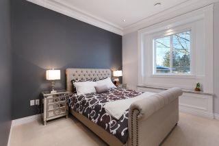 Photo 19: 8228 FAIRBROOK Crescent in Richmond: Seafair House for sale : MLS®# R2129631