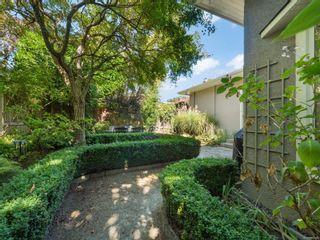 Photo 37: 1576 Hampshire Rd in : OB North Oak Bay House for sale (Oak Bay)  : MLS®# 885405