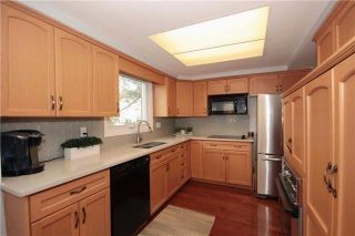 Photo 7: 414 Brian Court in Pickering: West Shore House (2-Storey) for sale : MLS®# E4032289