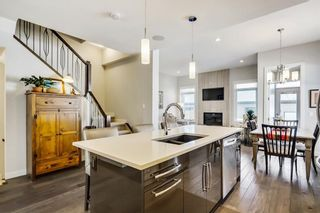 Photo 12: 3713 43 Street SW in Calgary: Glenbrook House for sale : MLS®# C4134793
